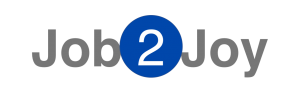 Job-2-Joy