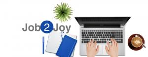 job 2 joy