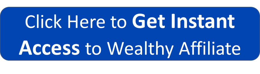 Wealthy Affiliate Training for Newbies