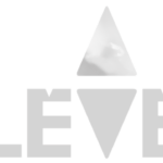 leve-logo-gray